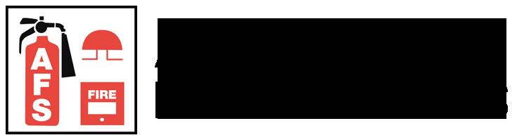 afs logo new